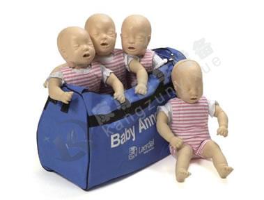 婴儿安妮模型