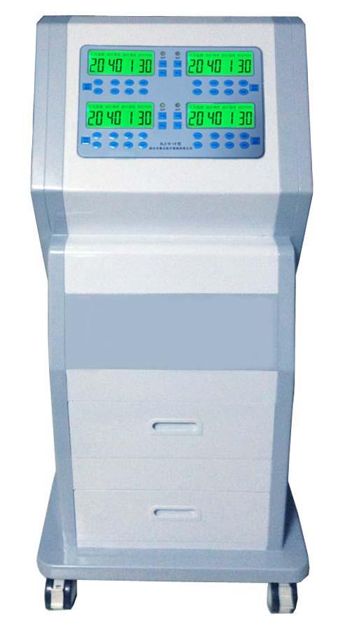 脉冲磁治疗仪(机柜液晶)